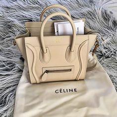 My New York baby  #CelineNano