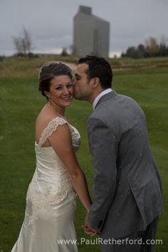 Grand Traverse Resort Wedding photo by http://www.paulretherford.com