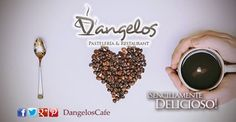D'angelos Pastelería & Restaurant - Google+