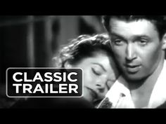 The Philadelphia Story (1940) Official Trailer - Cary Grant, Jimmy Stewart Movie HD - YouTube
