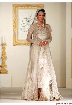 Nilofer Shahid Collection, 2008 http://www.meeras.biz/ - https://www.facebook.com/Meeras00