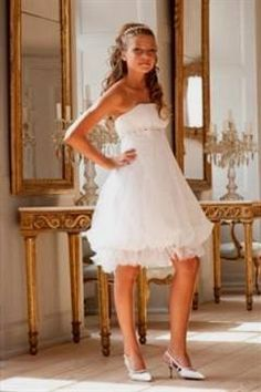 34ff686dd42 Image result for pretty dresses for 11 year olds