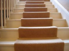 Stair Rods For Carpet Runners installation on conc., Stair Rods For Carpet Runners installation on conc…, Cost Of Carpet, Types Of Carpet, Textured Carpet, Patterned Carpet, White Carpet, Wall Carpet, Rugs On Carpet, Carpets, Stair Carpet