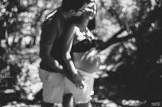 Maiatos_blog_barrigas_alice-0008