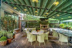 - The Ivy Chelsea Garden