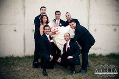 NJ Wedding Photography and Videography by Abella Studios | Creatively & unobtrusively documenting life's special moments…one image at a time! | Page 2