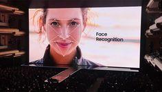 Сканер лица Galaxy S8 обманули по фотографии / Статьи / Вести.Hi-tech