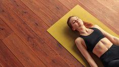 Naučte sa správne dýchať! Výsledky uvidíte už po týždni Yoga Yin, Yoga Flow Sequence, Yoga Sequences, Yoga Nidra Meditation, Butterfly Pose, Legs Up The Wall, Puppy Pose, Fish Pose, Corpse Pose