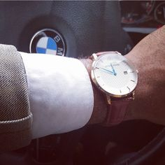 #Blue hands always stand out with a #BMW & @antonimanuel #watch.  Get your White G.Miller Classico watch today from our website.  www.AntoniManuel.com || #AntoniManuel  Great pic from @jokerj04  #AMCityDweller  Follow us: Facebook: AntoniManuelOfficial Twitter: AntoniManuel_ Tumblr: AntoniManuel  #CityDweller #MensWear #ManBag #Dapper #MensFolder #MensStyle #GentleMenStyle #Style #Trendy #Trending #Hot #TheLook #SmartLook #Leather #MensStyle  #LeatherBag #Accessories #OOTD #PicOfTheDay… Great Pic, Gentleman Style, Dapper, Leather Bag, Menswear, Ootd, Bmw, Hands, Mens Fashion
