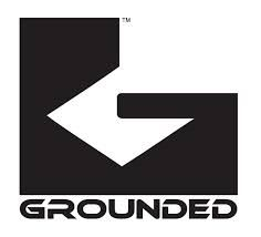 """Grounded theory: The investigator as the primary instrument of data collection and analysis assumes an inductive stance and strives to derive meaning from the data. The end result of this type of qualitative research is a theory that emerges from, or is """"grounded"""" in, the data-hence, grounded theory'. Data Collection, Higher Education, Research, Theory, Meant To Be, Letters, Type, Search, Letter"""
