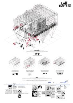 line drawing tattoo Architecture Concept Drawings, Architecture Panel, Architecture Graphics, Architecture Design, Presentation Board Design, Bartlett School Of Architecture, Graduation Project, Concept Diagram, Graphic Illustration