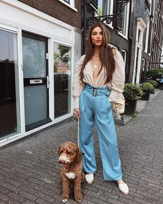 Fashion Tips That Will Make You Look Awesome – Designer Fashion Tips Girly Outfits, Casual Outfits, Cute Outfits, Fashion Outfits, Fashion Tips, Girl Fashion, Color Combinations For Clothes, Color Combos, Negin Mirsalehi