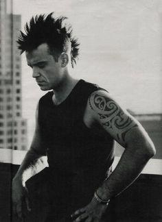 Robbie Williams Robbie Williams Escapology, Lou Williams, Beautiful Voice, Beautiful People, William Black, Brad Pitt, No One Loves Me, Future Husband, My Boys