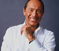 paul anka coming to ruth eckerd hall and i cant goooo!! :(