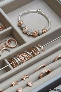 own photo charms compatible with your pandora bracelets. Fill your jewelry box with warmth and color.your own photo charms compatible with your pandora bracelets. Fill your jewelry box with warmth and color. Pandora Rings, Pandora Bracelets, Pandora Jewelry Box, Wrap Bracelets, Bling Bling, Cute Jewelry, Jewelry Accessories, Fashion Accessories, Jewelry Logo
