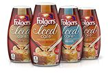 Folgers Coffee is the best part of waking up. Learn about our different types of coffee today. Folgers Coffee, Different Types Of Coffee, Coffee Today, Coffee Type, Salsa, Jar, Good Things, Recipes, Woman