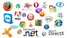 Best Top 5 Websites to Download Softwares for Your Windows PC & Mac