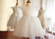 Recherche robe de ceremonie pour fille