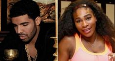 Serena Williams Heartbroken! Drake Not Ready To Give Up His Playboy Lifestyle   http://www.movienewsguide.com/serena-williams-heartbroken-drake-not-ready-give-playboy-lifestyle/103653