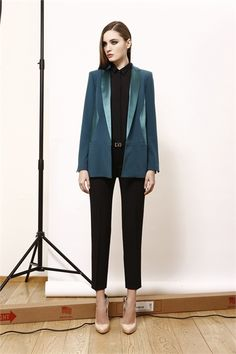 Like the semplicity of this collection -  CO|TE