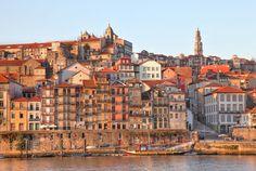 Porto, Portugal #travel #whereivebeen
