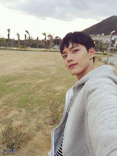 Asian Actors, Korean Actors, Hot Actors, Actors & Actresses, Jin Goo, Joo Won, Dream Boy, Kdrama Actors, Drama Film