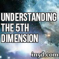 The 5th dimensional reality is becoming a frequency in which humanity is growing into everyday.