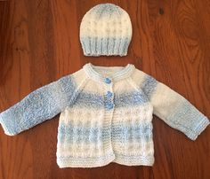 bb71f55e1a8f 21 Best Baby cardigan images in 2019