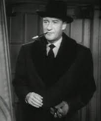"""""""Why not read my column to pass the time? The minutes will fly like hours.""""   George Sanders as Addison DeWitt in 'All About Eve'"""