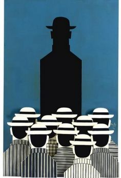 Modern Art, Greece, Architecture, Illustration, Projects, Movie Posters, Painters, Vintage, Inspiration