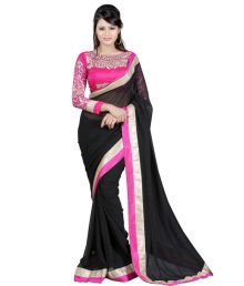 Buy Sarees, Blouses & Petticoats Online at Low Prices in India - Snapdeal