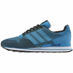 adidas Zx 500 Weave Textile (Weave) | adidas UK