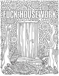 128 Best Old School Coloring Pages Images On Pinterest