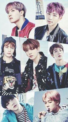 You never walk alone bts concept photos Seokjin, Kim Namjoon, Bts Bangtan Boy, Bts Jimin, Bangtan Bomb, Bts Taehyung, K Pop, Jung Hoseok, Bts Bg