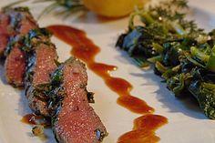 http://www.chefkoch.de/rezepte/573831156082267/Gekraeuterte-Lammlachse.html
