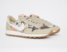 best loved a7454 d7a90 Nike Air Pegasus, Adidas, Nike Vintage, Reebok, Beige, Baskets Nike,