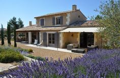 House+vacation+rental+in+St.+Remy+de+Provence+from+VRBO.com!+#vacation+#rental+#travel+#vrbo
