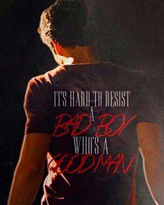 The Vampire Diaries | Damon Salvatore This is the saddest most true statement ever:(