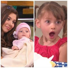 the thundermans chloe - Google Search