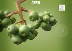 APPS | CSS Website