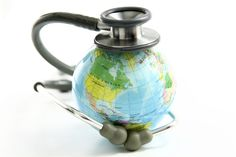 Things Matters to Get the Best Travel Health Insurance - Travel Toodle