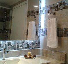 fita-de-led-na-decoracao-do-banheiro