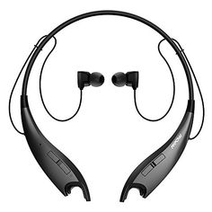 nice Mpow Jaws V4.1 Bluetooth Headphones Wireless Neckband Headset Stereo Noise Cancelling Earbuds w/ Mic Check more at http://getdealsandcoupons.com/product/mpow-jaws-v4-1-bluetooth-headphones-wireless-neckband-headset-stereo-noise-cancelling-earbuds-w-mic/