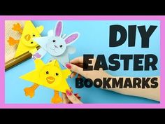 Easy Peasy and Fun - YouTube