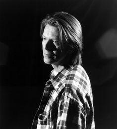 David Bowie poster, mousepad, t-shirt, #celebposter