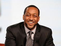 LOS ANGELES -- Urkel, the Empress of Soul and one of the Green Bay Packers are waltzing onto 'Dancing With the Stars. Celebrity Gossip, Celebrity Crush, Celeb Style, Black Love, Black Men, Jaleel White, Steve Urkel, All My People, Hey Good Lookin