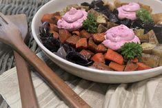 Uunirosolli Pot Roast, Acai Bowl, Cheese, Breakfast, Ethnic Recipes, Food, Carne Asada, Acai Berry Bowl, Morning Coffee