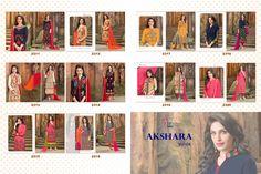 #buy #online #designersuit #akshara4 #aksharavol4 #partysuit #salwarkameez #suitcollection #here #online #shopping ladies #dressmaterials.