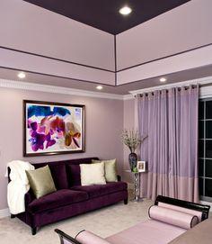 Design Bedroom, Master Bedrooms, Interior Design, The Hamptons, Interiors,  Home, Bedroom Suites, Interior Design Studio, House