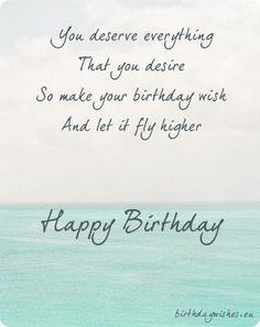 A collection of beautiful birthday wishes, warm greetings, sweet happy birthday congratulations and amazing images with greeting words. Birthday Poem For Friend, Short Birthday Wishes, Happy Birthday Bestie, Beautiful Birthday Wishes, Happy Birthday Quotes For Friends, Birthday Poems, Best Birthday Quotes, Happy Birthday Pictures, Friendship Birthday Quotes